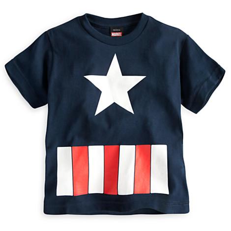 File:Captain America Tee for Boys.jpg