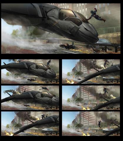 File:Rodney Fuentebella TWS Concept Art V.jpg