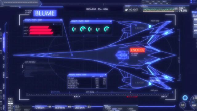 File:Captain Earth Wiki - Vehicle - Blume + Kivotos.png