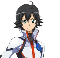 File:Daichi Manatsu - Flight Suit - Headshot.png