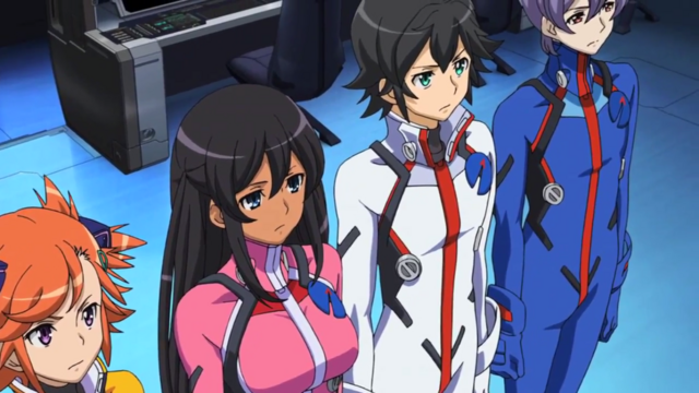 File:Captain Earth Wiki - Home - Slider - Character.png