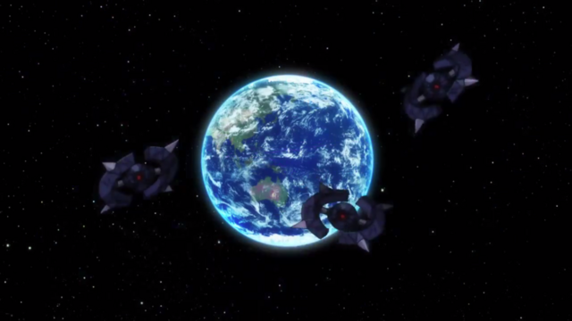 File:Captain Earth Wiki - Unmanned Impacter - Cerberus.png