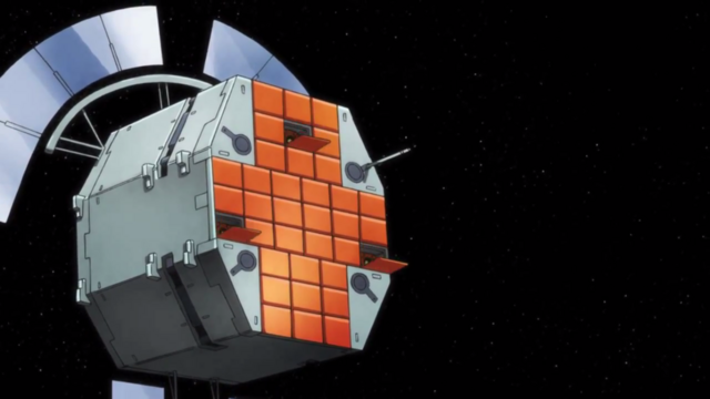 File:Captain Earth Wiki - Unmanned Impacter - Feige - Satellite.png