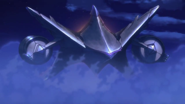 File:Captain Earth Wiki - Vehicle - Blume - Night.png