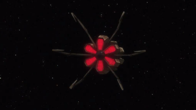 File:Captain Earth Wiki - Unmanned Impacter - Gram Engine.png
