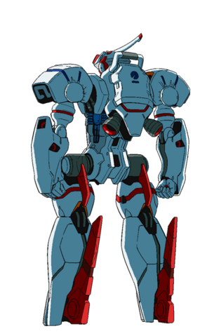File:Captain Earth Wiki - Mech - Engine - Earth - Ordinary - Back.png