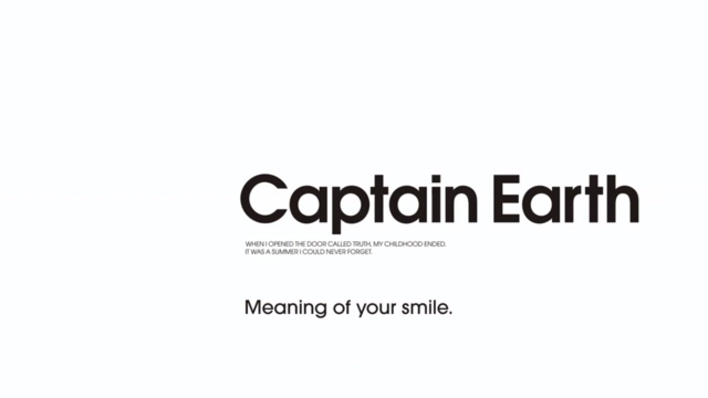 File:Episode 19 - Your Smile Means Everything - Act Slate.png