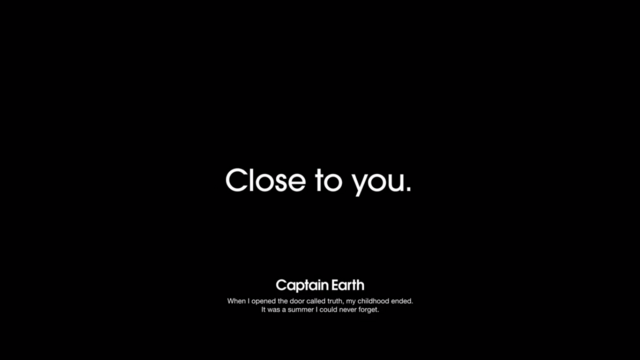 File:Episode 25 - Captain Earth - Act Slate.png
