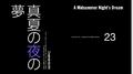 Thumbnail for version as of 20:36, September 6, 2014