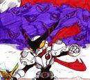 Captain-Japan Wiki