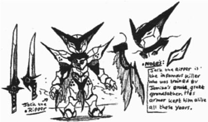 File:Captain japan jack the ripper doodles by kainsword kaijin-d9kbht9.jpg