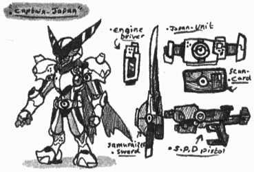 File:Analog captain japan by kainsword shadowkan-d5vadb1.jpg