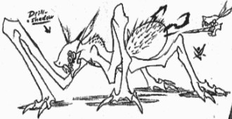File:Captain japan shadowkan monsters06 by kainsword kaijin-d8dboqx.jpg