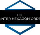 Winter Hexagon Order