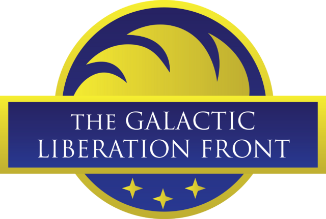 File:Galactic liberation front logo 1.png