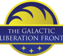 Galactic Liberation Front