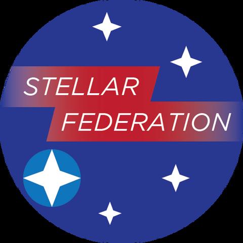 File:Stellar federation logo 1 small.png