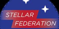 Stellar Federation