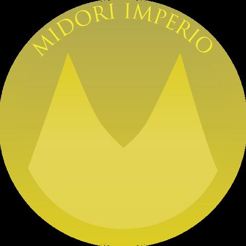 File:Midori empire logo 1.png