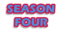 Season4