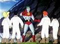 Thumbnail for version as of 09:41, September 15, 2010