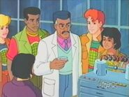 Captain Planet S03E07 - Guinea Pigs 068