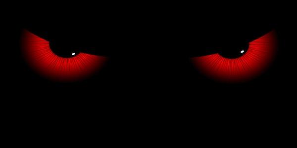 File:Evil Eyes.jpg