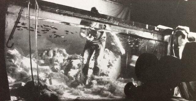 File:RenegadeRocket-Filming.jpg