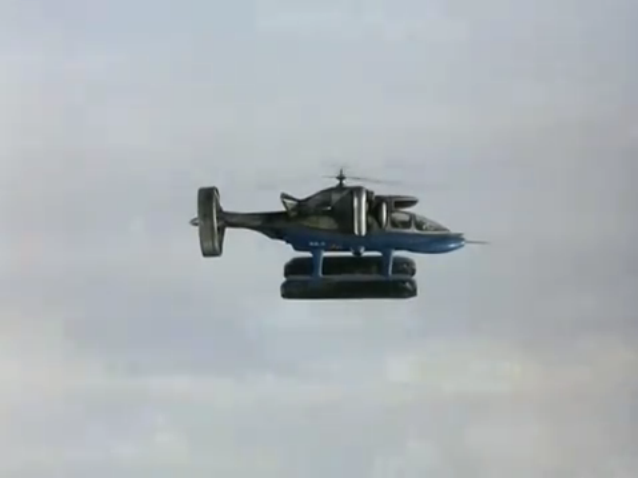 File:Helicopter A42.PNG