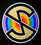 Spectrum wiki logo