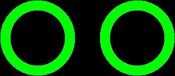 File:Mysteron eyes 2.jpg