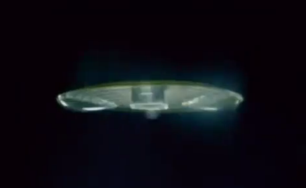 File:Mysteron Flying Saucer.PNG