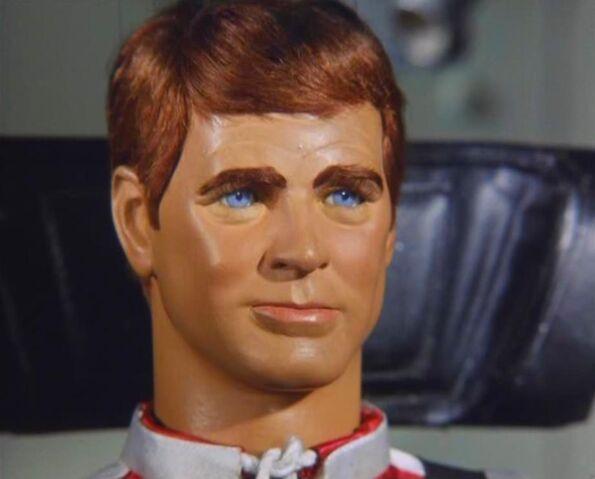 File:Lieutenant Dean2.jpg