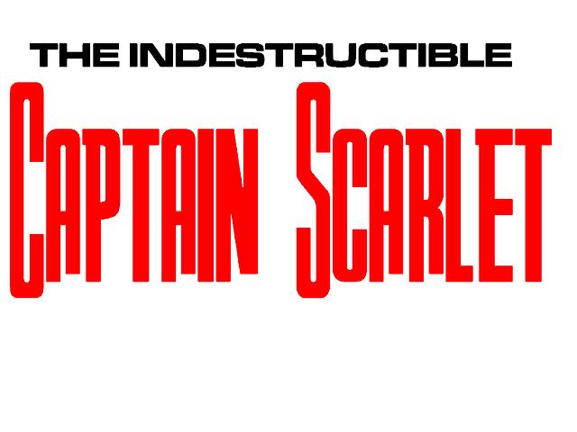 File:Captain Scarlet title version X.png