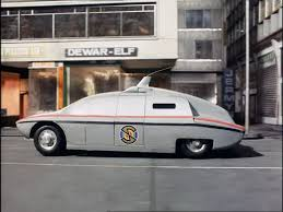 File:Maximum Security Vehicle .jpg