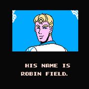 RobinField