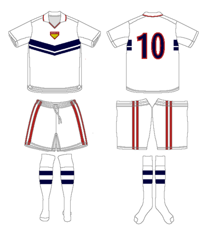 File:Brancos Uniform.png