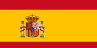 Spain Jr. Youth