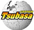 Wiki Captain Tsubasa