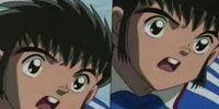 Tachibana twins