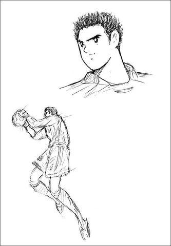 File:Yoshikatsu Kawaguchi.jpg