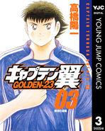 Golden-23 03 digital
