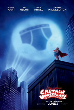 File:Captain Underpants The First Epic Movie poster.jpg