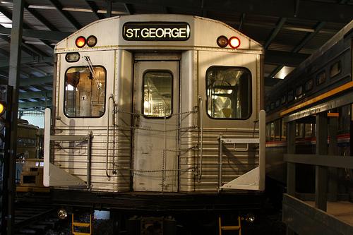 File:TTC Montreal Car 5301.jpg