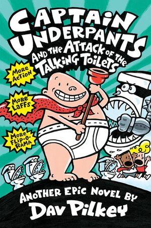 Captain Underpants Talking Toilets-1-