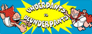 2014-05-01 CaptainUnderpants