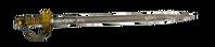 250px-Broadsword D