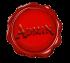 File:Userbox admin.png