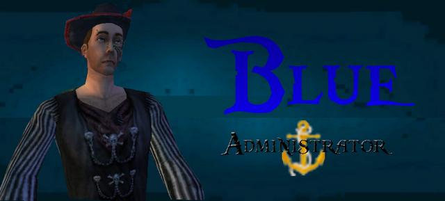 File:BlueAdminBanner.png
