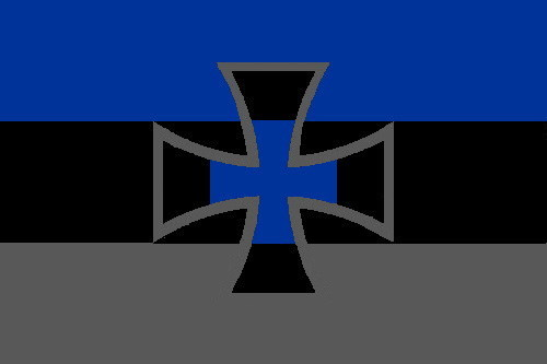File:Imperial Military Flag13-Miliary.jpg